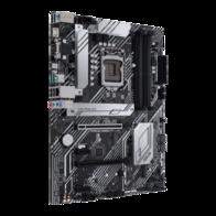 B560-Plus Prime