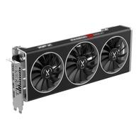 Radeon RX 6700 XT Speedster Merc 319