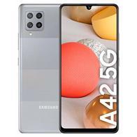 Galaxy A42