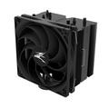 CNPS10X Performa Black