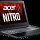 Nitro 5 (AN515-57)