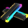 XPG Spectrix D45G, 16 GB (2x 8 GB), DDR4-3600, CL 18