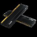 XPG Gammix D45, 16 GB (2x 8 GB), DDR4-3200, CL 16