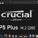 P5 Plus, 2 TB