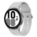 Galaxy Watch4 (40 mm)