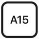 A15 Bionic (b)