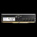 8 GB, DDR5-4800, CL 40
