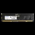16 GB, DDR5-4800, CL 40