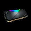 XPG Lancer RGB 16 GB, DDR5-5200, CL 38