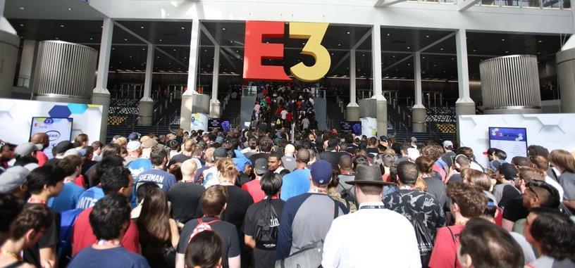 Los nuevos videojuegos de la semana (10 a 16 de junio)