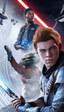 EA muestra un vídeo de jugabilidad de 'Star Wars - Jedi: Fallen Order'