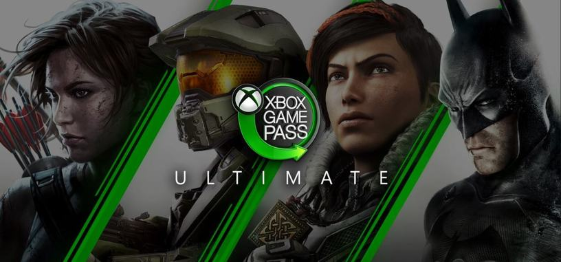 Microsoft anuncia la nueva aplicación 'Xbox' para Windows 10 y Xbox Game Pass Ultimate
