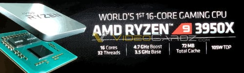 amd-ryzen-9-3950x-16-core-cpu.jpg