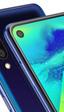 Samsung presenta el Galaxy M40, pantalla Infinity-O, Snapdragon 675 y triple cámara trasera