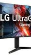 LG anuncia los monitores 27GL850 y 38GL950G, IPS de 144 Hz con 1 ms G2G