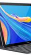 Huawei presenta las tabletas MediaPad M6 en tamaños de 8.4 y 10.8 pulgadas
