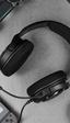 Corsair presenta los auriculares HS35 de 45 euros