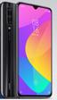 Xiaomi presenta la serie Mi CC9