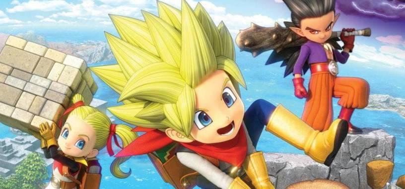 Los nuevos videojuegos de la semana (8 a 14 de julio)