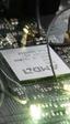 Ponen a prueba el consumo del chipset X570 de AMD
