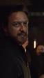 James McAvoy está listo para frenar un complot en 'La materia oscura'
