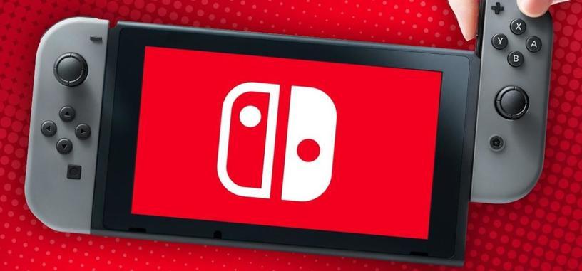 Nintendo ya ha vendido 58 millones de unidades de la Switch, otras 3.29 M vendidas en el T1 2020