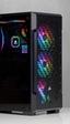Corsair presenta la caja iCUE 220T RGB Airflow