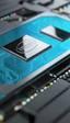 Intel anuncia los primeros procesadores Core de 10.ª generación para portátiles