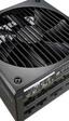 Fractal Design presenta la serie de fuentes Ion+ con certificado 80 Plus Platinum