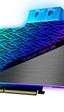 Gigabyte anuncia dos GeForce RTX 2080 Super para refrigeración líquida