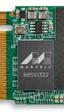 Marvell presenta nuevos controladores para SSD con PCIe 4.0