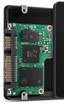 Samsung empieza a producir SSD con memoria V-NAND de 136 capas