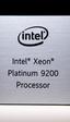 Los próximos Xeon escalables de hasta 56 núcleos llegarán en zócalo LGA compatible con los Ice Lake