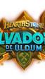 Ya está disponible 'Salvadores de Uldum', la nueva expansión de 'HearthStone'