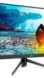 Philips presenta el monitor 242M8, IPS de 144 Hz FHD y 1 ms MPRT