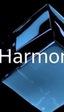 Huawei expandirá el uso de HarmonyOS a sus teléfonos inteligentes en 2021
