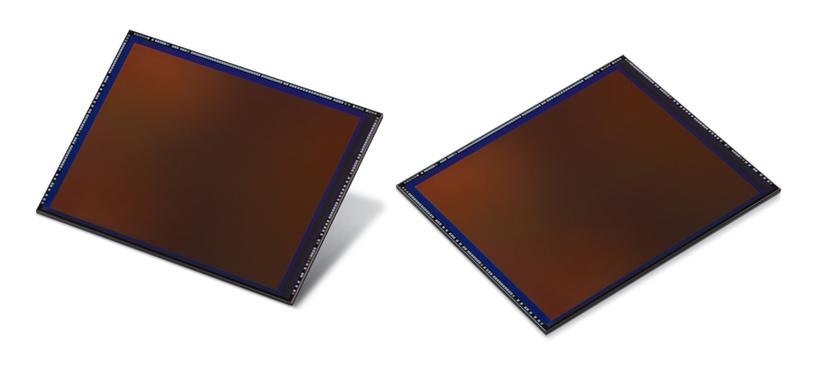 Samsung desarrolla un sensor de 108 Mpx para las cámaras de los próximos móviles