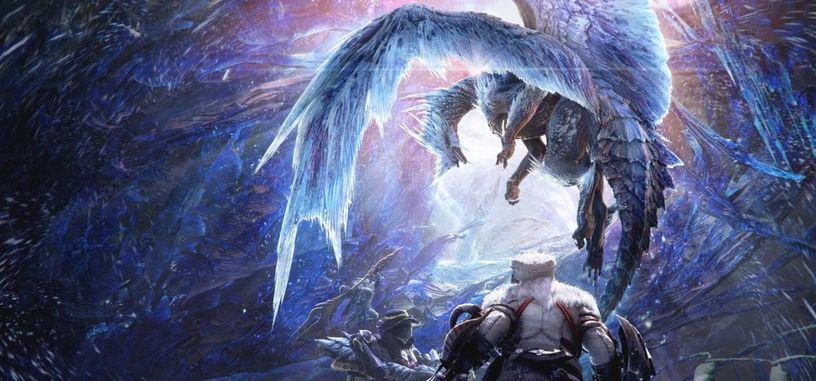 Los nuevos videojuegos de la semana (19 de agosto a 8 de septiembre)