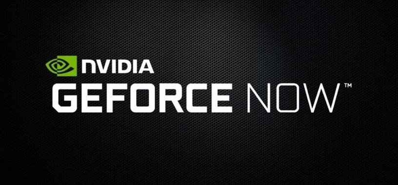 Bethesda retira sus juegos de GeForce NOW
