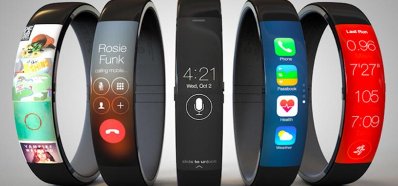 Apple podría crear una plataforma de salud y fitness basada en la App Store