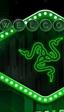 Razer abrirá nueva tienda física en Las Vegas, la más grande hasta el momento