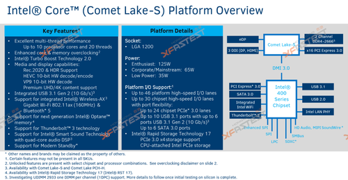 intel-comet-lake-s-intel-10th-gen-core-series.png