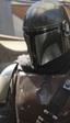 Un nuevo tráiler de 'El mandaloriano' establece un 'Star Wars' que resulta más familiar