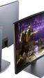 Dell presenta el monitor S3220DGF, VA curvo y resolución QHD de 165 Hz con FreeSync 2 HDR