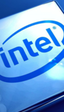 Ya se conoce el precio que tendrán los nuevos procesadores Haswell-E de Intel