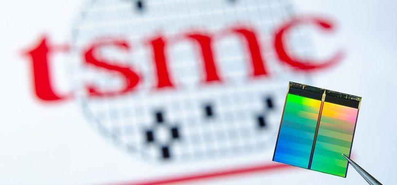 TSMC tendrá listo su proceso de 3 nm+ en 2023