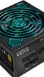 EVGA presenta la serie SuperNOVA G5 de alto rendimiento