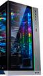Lian Li colabora con Der8auer y ASUS para crear la caja Dynamic O11 XL