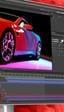 MSI presenta el Prestige PS341WU, panel panorámico nano-IPS de 34'' 5K2K