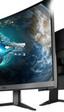 MSI anuncia el Optix G27C4, monitor VA con resolución FHD de 165 Hz y 1 ms
